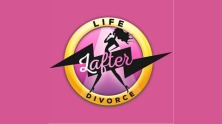 life after divorce logo
