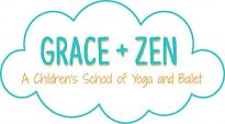 South Orange County Children's Yoga and Ballet