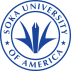 soka-logo