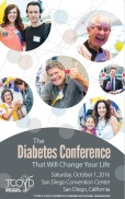 diabetes-health-fair