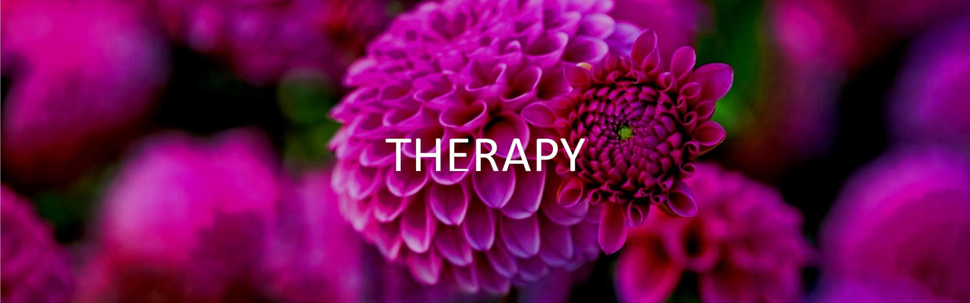 therapy-header-pic