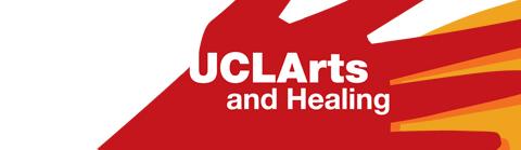UCLArts and Healing