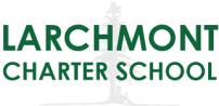 larchmont