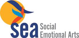 SEA-Logo_Web