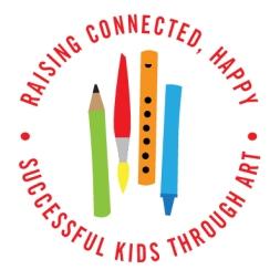 RaisingConnected-logo_@1x