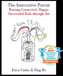 book w award seal
